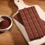 Chocolate — Stock Photo #29842005