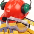 Safety — Stockfoto #31605107