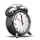 Alarm clock. — ストック写真