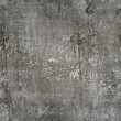 Grunge wall texture. — Stock Photo