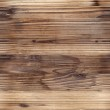 Texture of old wood — Stock Photo #32125273