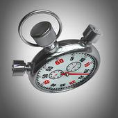 Stopwatch. — Foto Stock