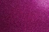 Pink glitter — Stock Photo