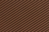 Corrugated paper — Stock Photo
