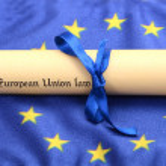 ������, ������: European union law