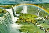 Brazil — Stock Photo