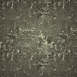 Grunge texture in high definition - Stock Photo