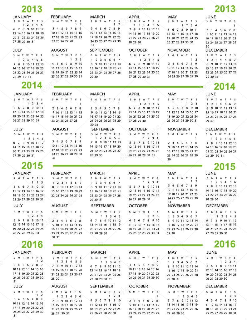 Календарь праздничных дней в мае в россии