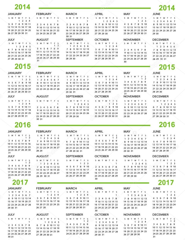 google kalender 2016 calendar template 2016