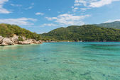 Labadee — Stock Photo
