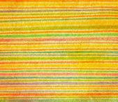 Streszczenie akwarela i ołówek malowane tła — Zdjęcie stockowe