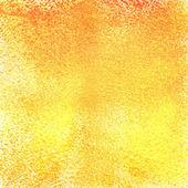 Astratto sfondo dipinto acrilico e acquerello — Foto Stock