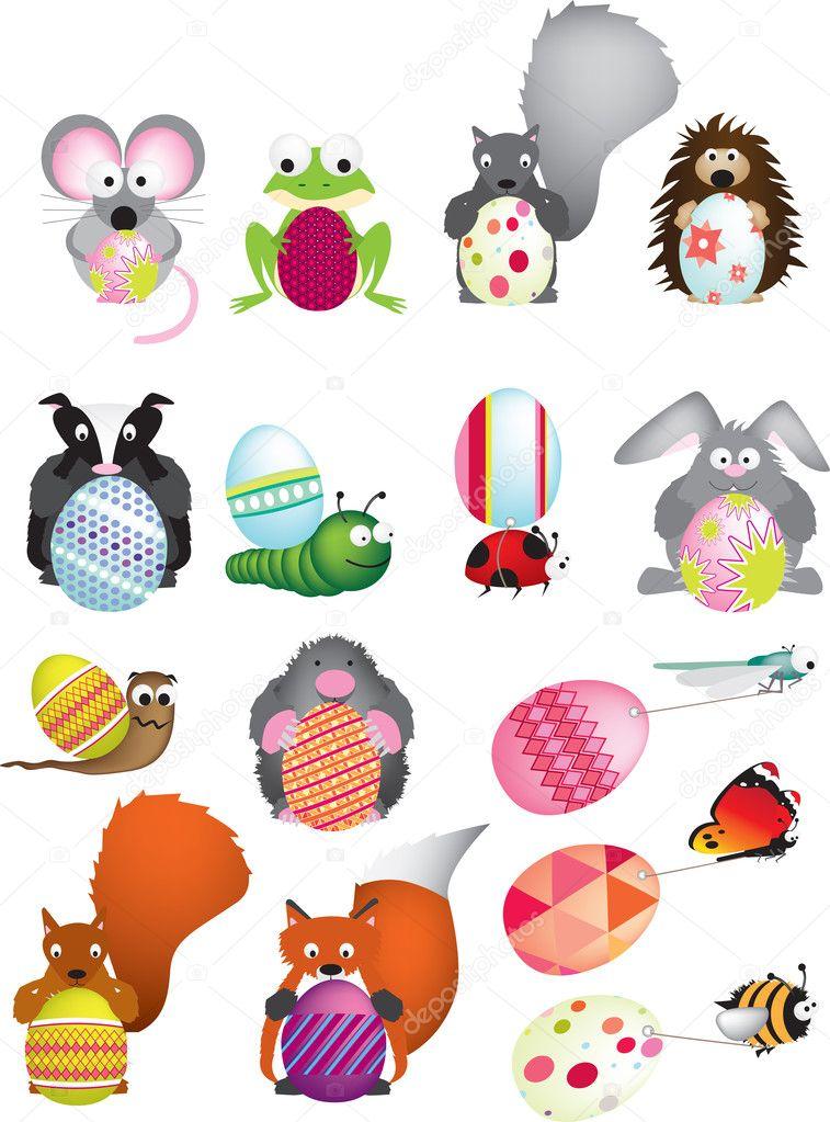 dibujos huevo cartoons: