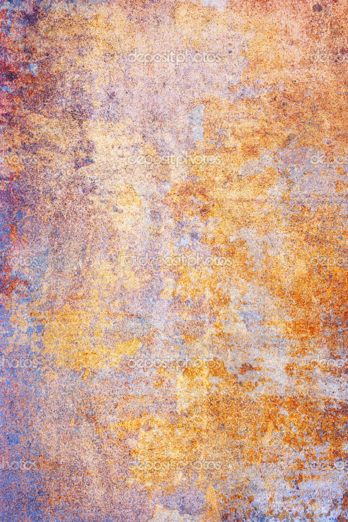 Abstract grunge background with old ragged texture — Stock Photo #12702482