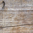 Old, cracked wood background — Stock Photo