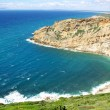 Cape Espichel, Atlantic coast of Portugal  — Stock Photo