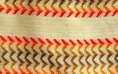 Alten traditionellen marokkanischen teppich mit antiken motiven — Stockfoto