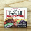 BALL Fruit Jell Pectin — Stock Photo #39017495