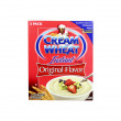 Box of Cream of Wheat Instant Cereal — Stock Photo