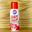Cof Wilton Color Mist — Stock Photo #40989327