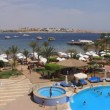 Stock Video: Sharm El Sheikh