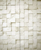 Marble tile wall — Stock Photo