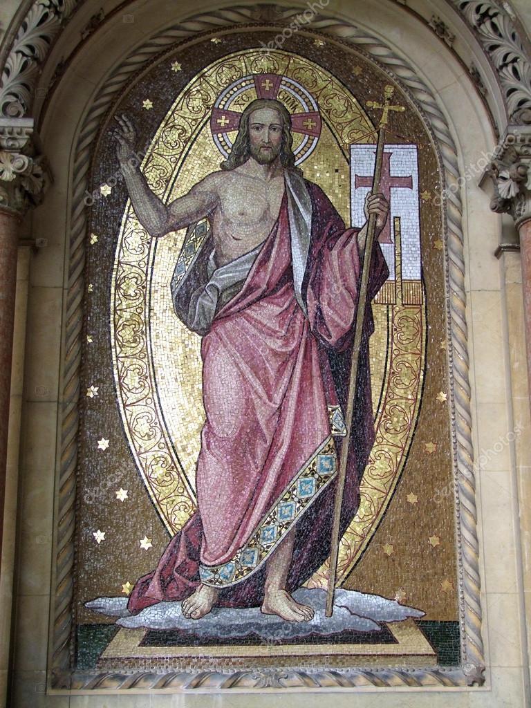 """Képtalálat a következőre: """"feltámadt krisztus és a szűzanya"""""""