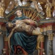 Pieta, Our Lady of Sorrows — Foto de Stock