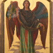 Archangel Gabriel — Stock Photo #14271829