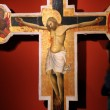 Crucifixion — Stock Photo #15349435