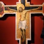 Crucifixion — Stock Photo