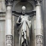 ������, ������: Saint Gregory