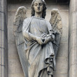 Archangel Gabriel — Stock Photo #18093363