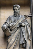 Saint Philip the Apostle — Stockfoto