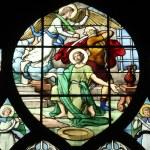 ������, ������: Beheading of John the Baptist