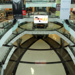 Stock Photo: South City Mall, Kolkata, India