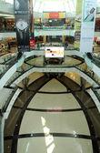 South City Mall, Kolkata, India — Stock fotografie