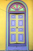 Jain Temple, Kolkata — Stock Photo