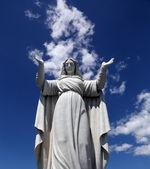 Saint Margarita — Photo