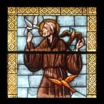 ������, ������: Saint Francis of Assi