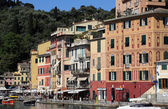 Portofino, Italy — Stock Photo