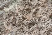 岩石纹理背景 — 图库照片