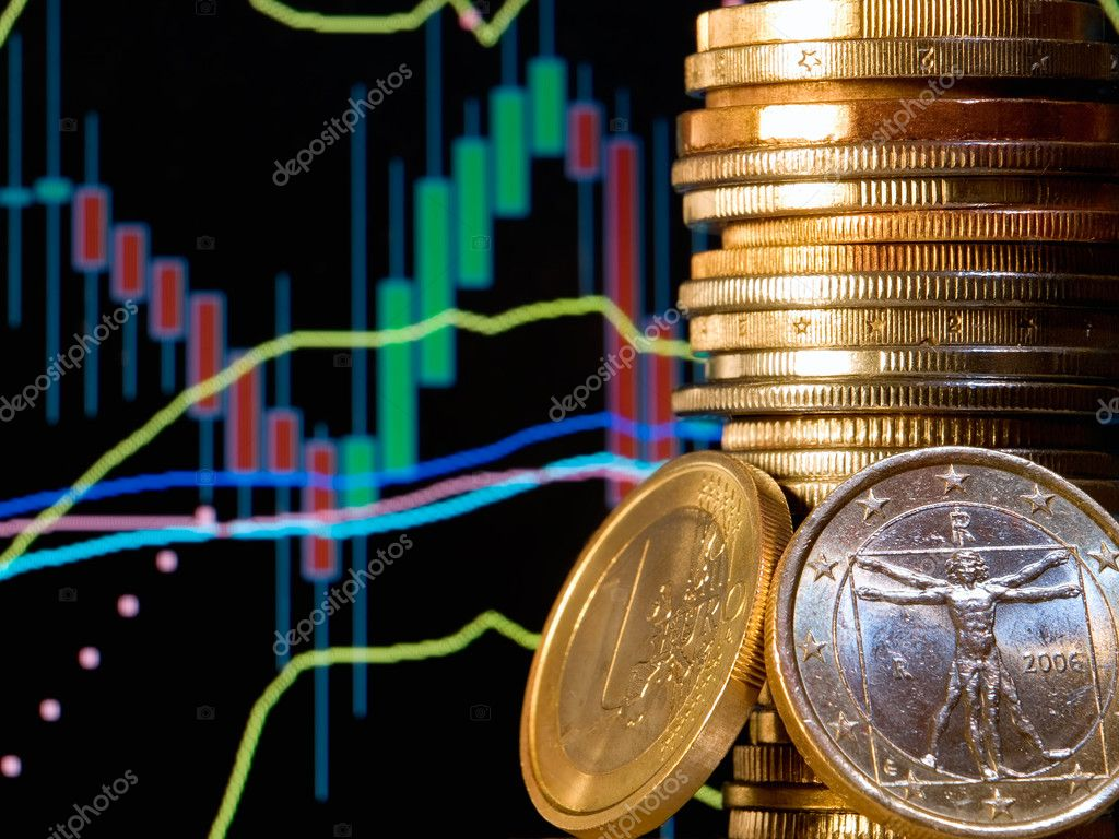 Best Forex Market Trading Hours
