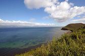 Baía de Dingle — Fotografia Stock