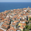 Piran (Slovenia) - Stock Photo