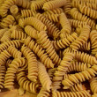 Fusilli — Stock Photo #22019847