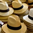 Hats - Stock Photo