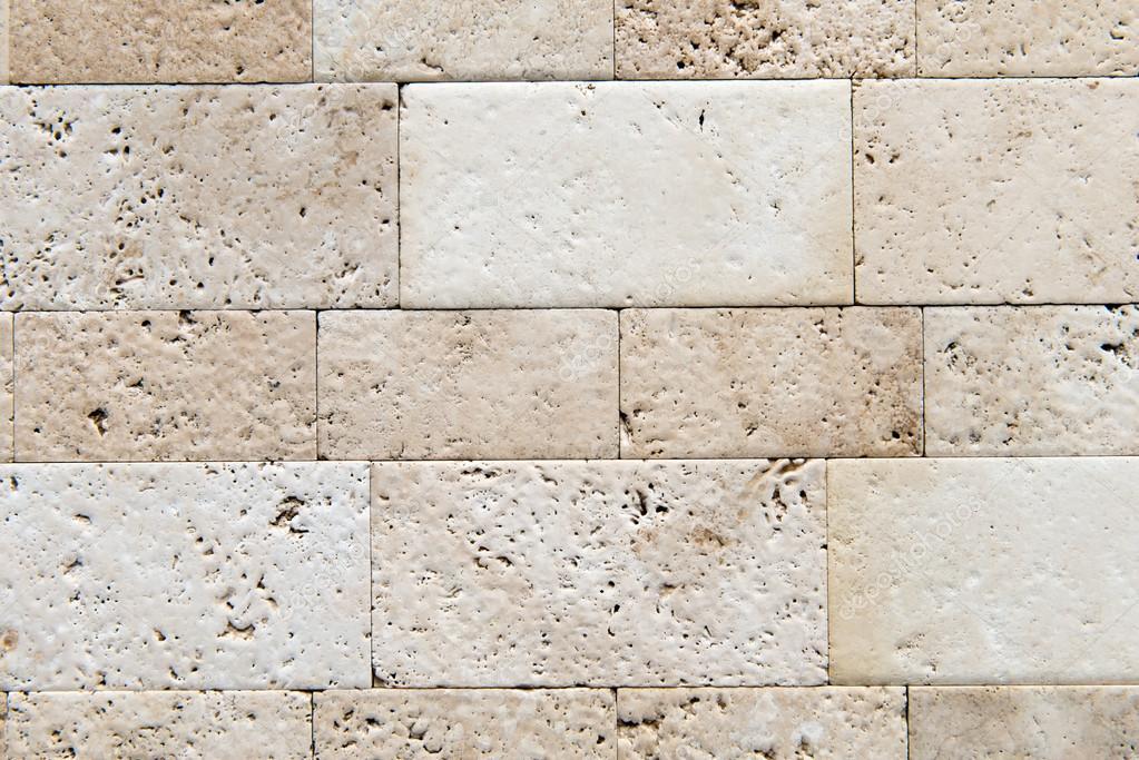 How to apply tile backsplash