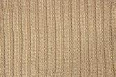 Background wool. — Stock Photo