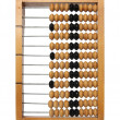 Abacus. — Stock Photo #24037935